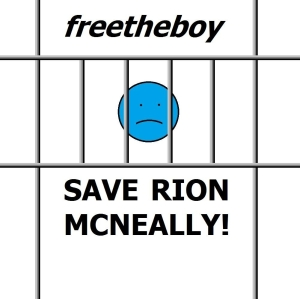 Save Rion McNeally avatar